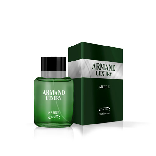 Armand Luxury Arbre Men