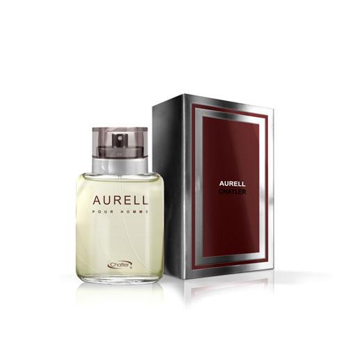 Aurell Men