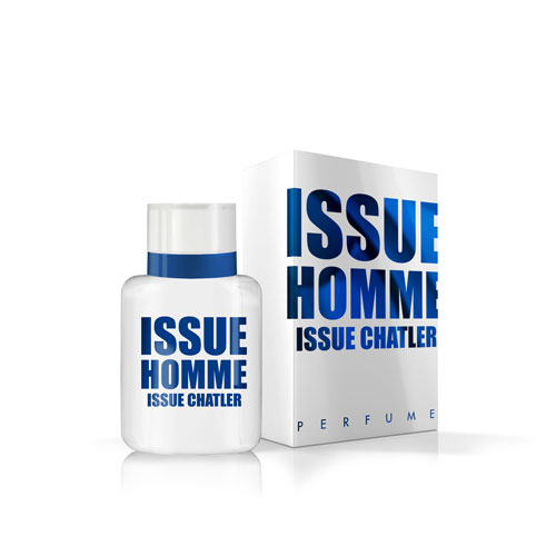 Issue Homme