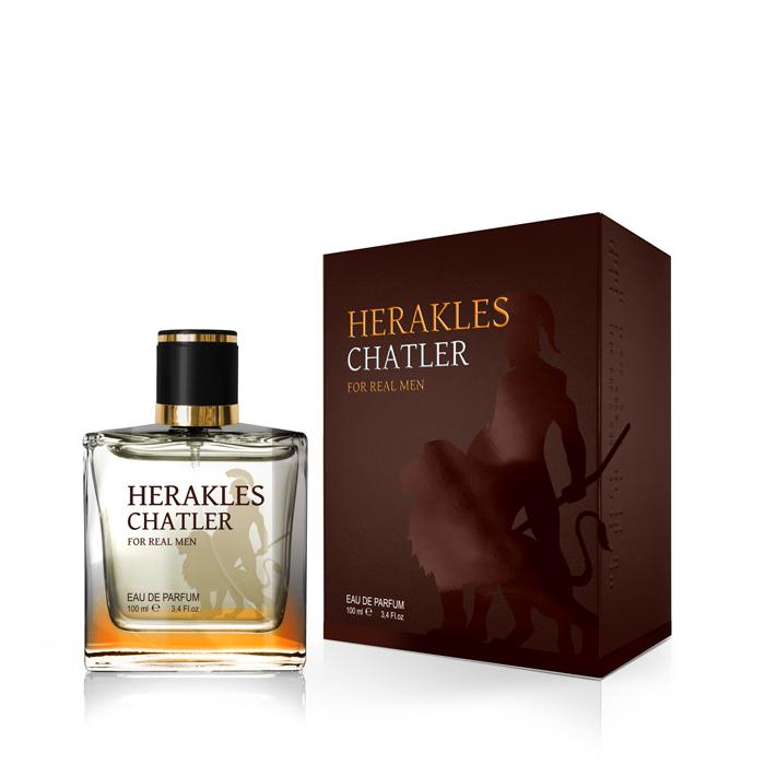 Herakles Men