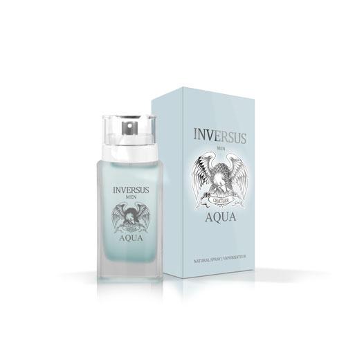 Inversus Aqua Men