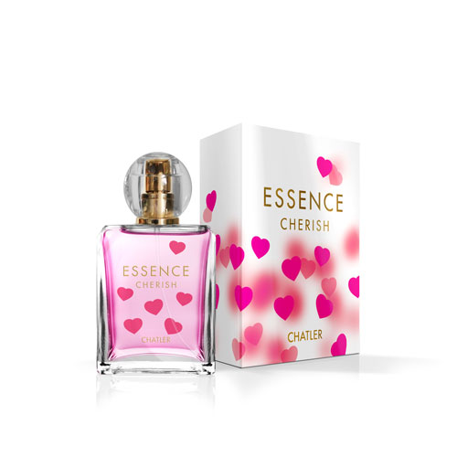 Essence Cherish Woman