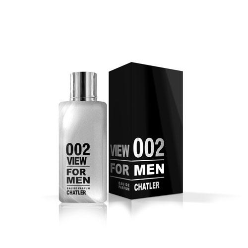 002 Men